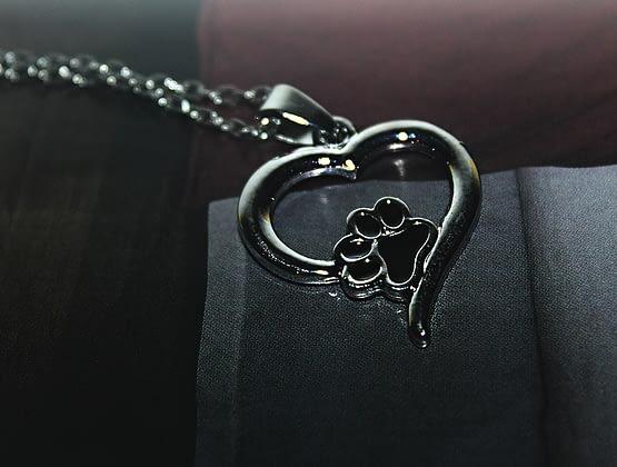 macskás ékszer, cicás ajándék